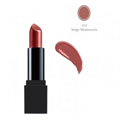 Rouge intense Sothys 210 beige Montsouris