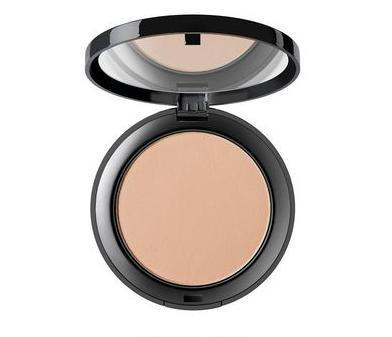 High definition compact powder 4