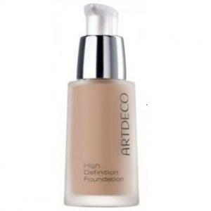 High definition foundation 1