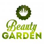 Logo beauty garden 1