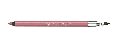 Magic lip liner