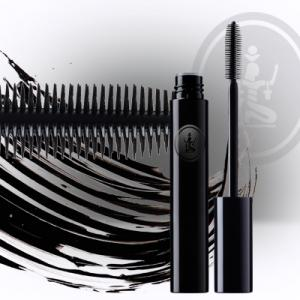 Mascara essentiel mascara effect volume