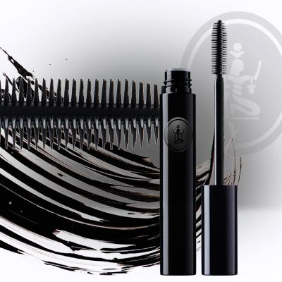 Mascara essentiel mascara effect volume SOTHYS