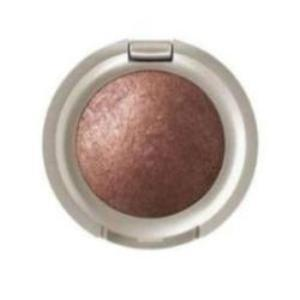 Mineral baked eyeshadow 6