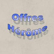 Offres herome 1