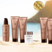 Solaires Sothys