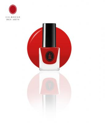 Vernis sothys collection saisonniere ah17 2458