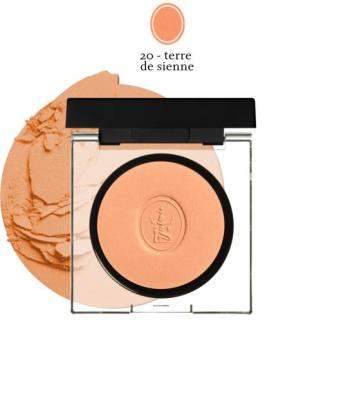 Visuel maquillage look ah 16 17 blush